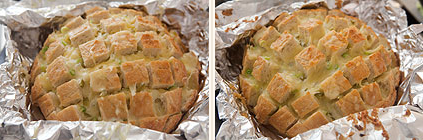 халапеньо хлеб 3
