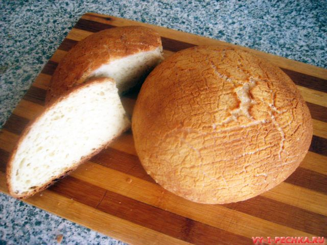 тигровый хлеб фото рецепт_8