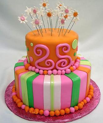 как сделать мастику для тортов