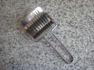 лапшерезка