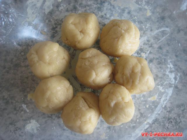 Торт «Медовик» со сметанным кремом пошаговый фото рецепт