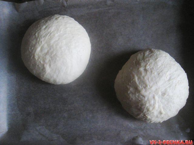тигровый хлеб фото рецепт_2