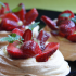Десерт (пирожные) «Анна Павлова»