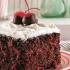 Шоколадный кекс-5 лучших рецептов
